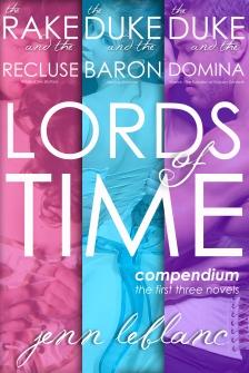 10 LoTcompendium01