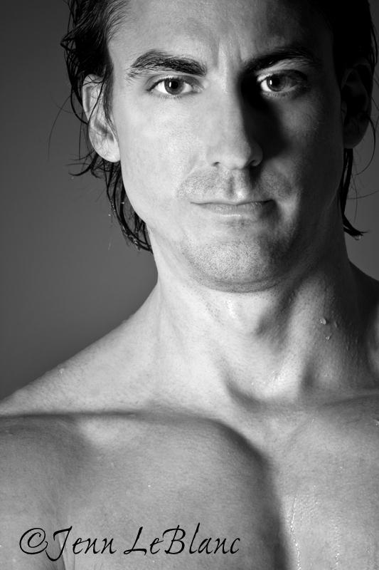 ©2010 Jenn LeBlanc