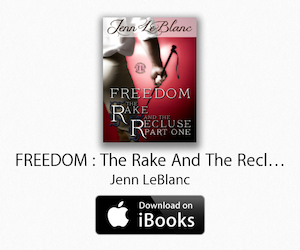 FREEDOM iBooks