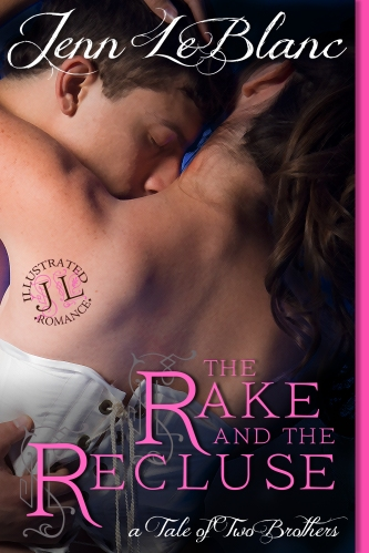 The Rake and The Recluse