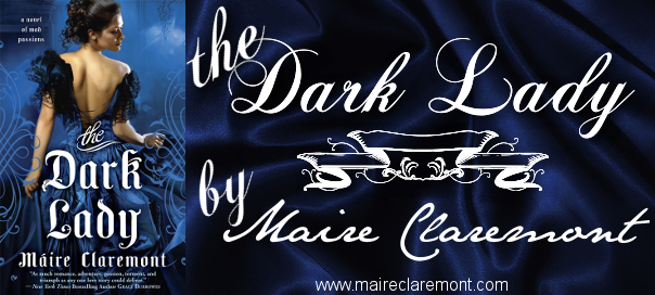 maireclaremont-DarkLady