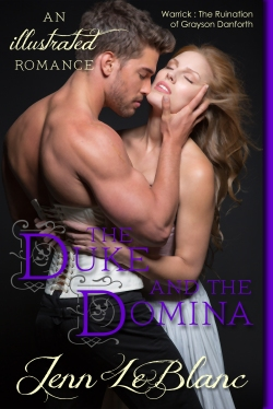 03 DOMINA - ILL - eBOOK