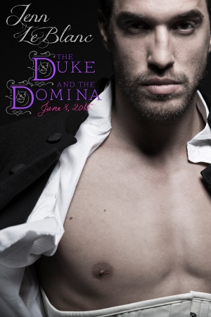 Duke and Domina