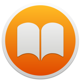 IBooks_OS_X.svg