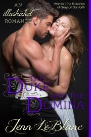 03-domina-ill-ebook