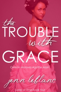04 Grace - iBooks