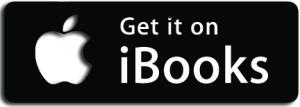 Get_it_on_iBooks_Badge_US_Source_1114