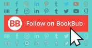 bookbub follow button