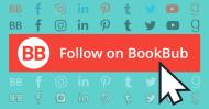bookbub follow button