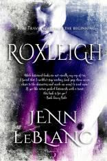 01-roxleigh