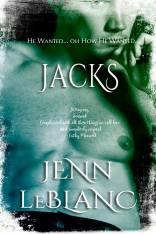 03-jacks