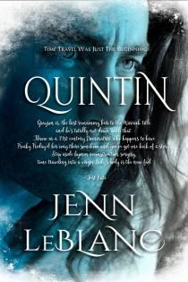 05-quintin