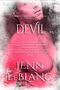 06-devil