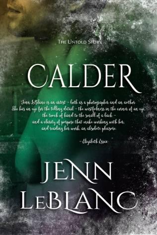 09-calder